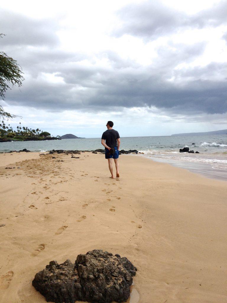 Andaz Maui Beach   www.littlechefbigappetite.com