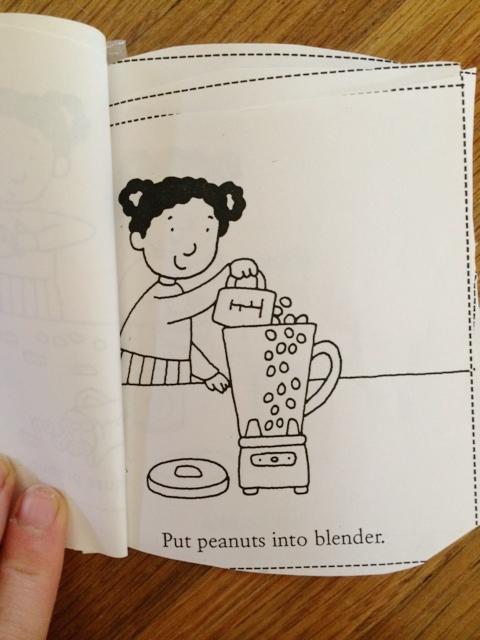 Elementary School Recipe Book 2 | www.littlechefbigappetite.com